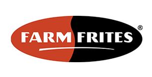 Farm Fritess